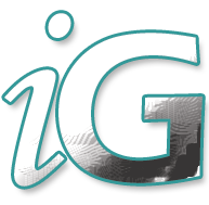 icon of iGreen accounting