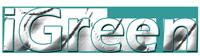 Logo of iGreen accounting