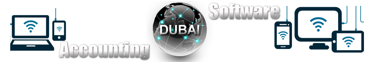 Most popular accounting software in Dubai