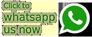 Send whatsapp to iGreen support team